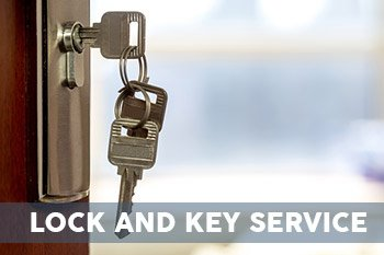 Estate Locksmith Store Detroit, MI 313-495-7122